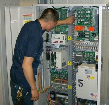 services-maintenance