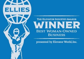 ElliesWinner-Biz-Woman