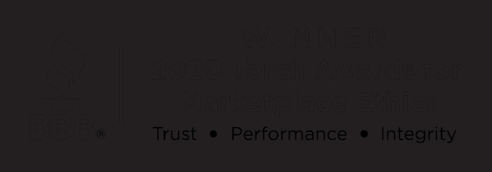 EMR-Elevator-Inc-torch-award-2020