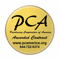 PCA-LOGO-Awarded-contract